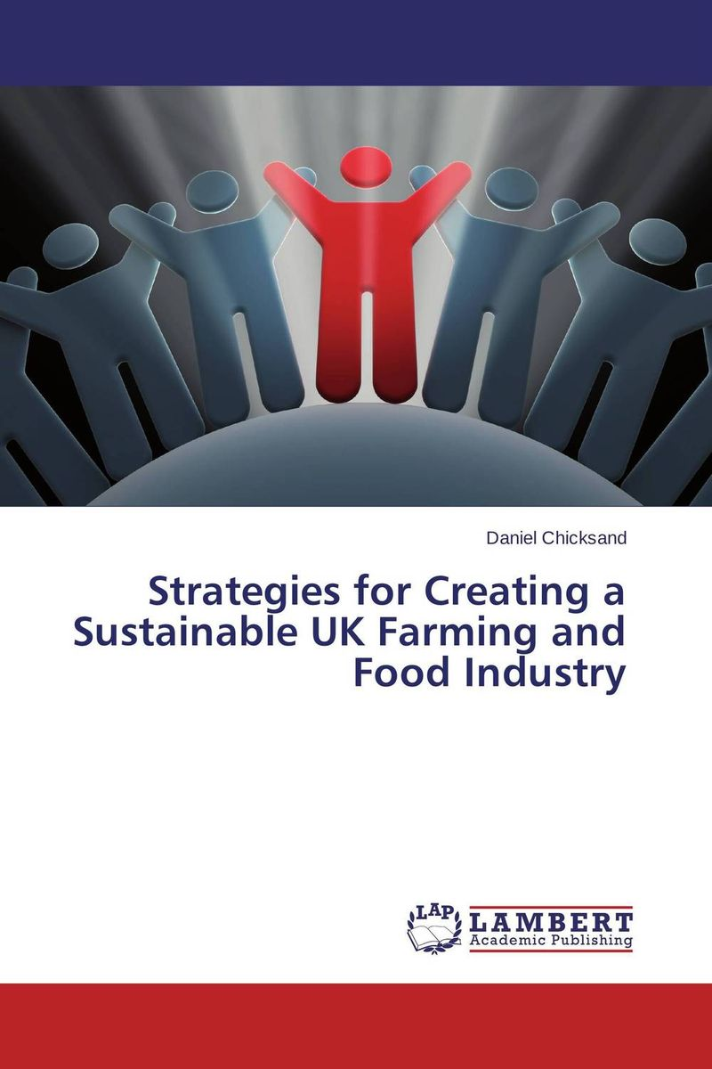 Strategies for Creating a Sustainable UK Farming and Food Industry uk fishing industry