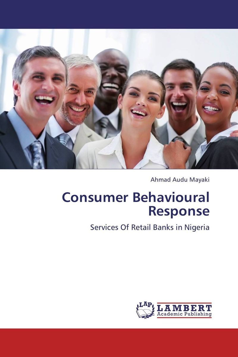 Consumer Behavioural Response david holloman m china catalyst powering global growth by reaching the fastest growing consumer market in the world