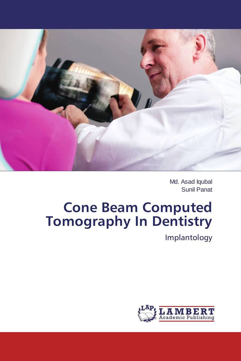 Cone Beam Computed Tomography In Dentistry jodat askari and nazia yazdanie acrylic resins in dentistry