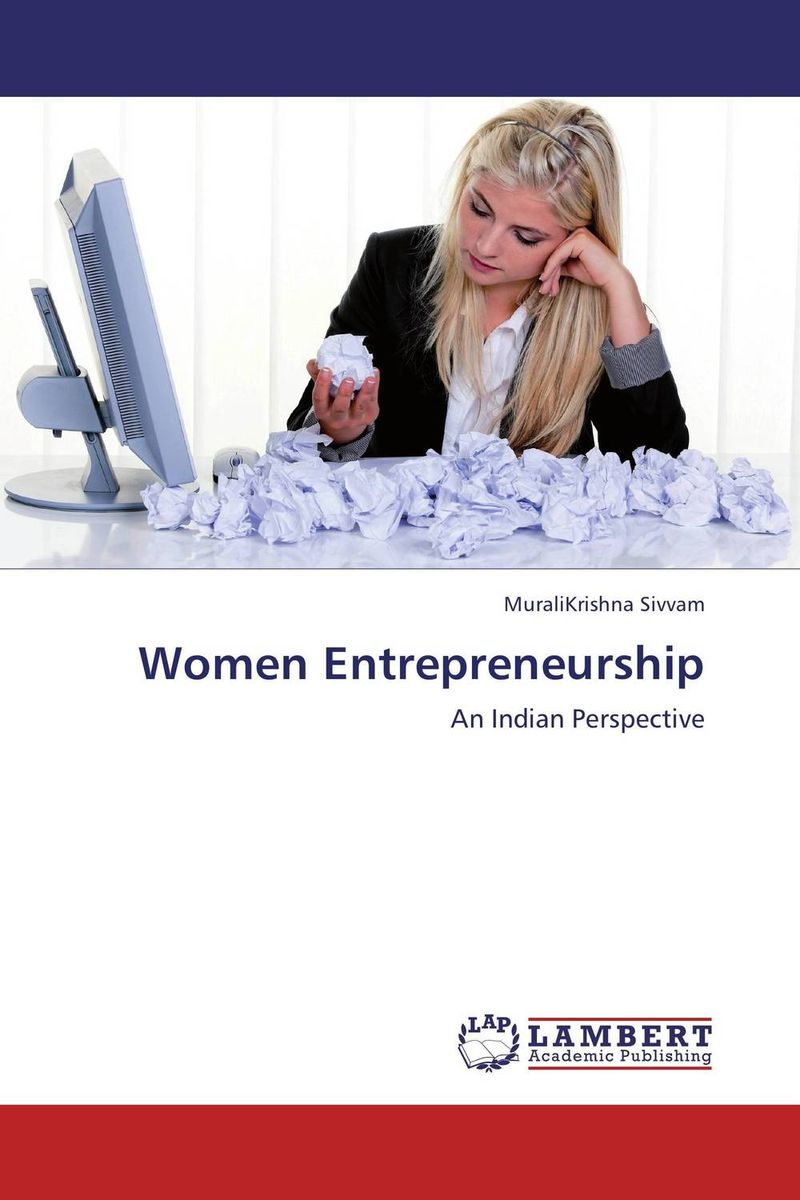 Women Entrepreneurship problems and prospects of women entrepreneurs