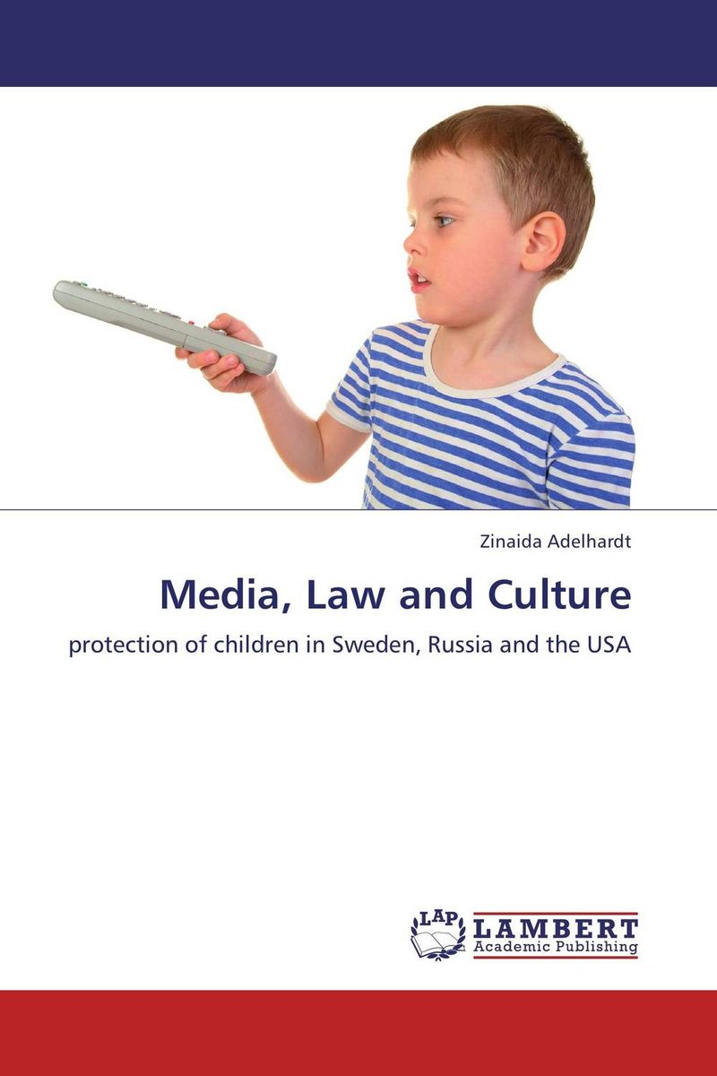 Media, Law and Culture epilepsy in children psychological concerns
