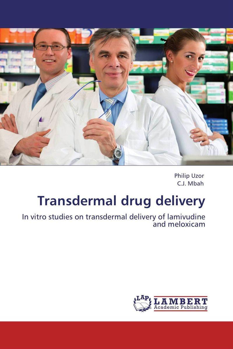 Transdermal drug delivery nishant patel sagar patel and ankita dave a review on gastroretentive drug delivery system