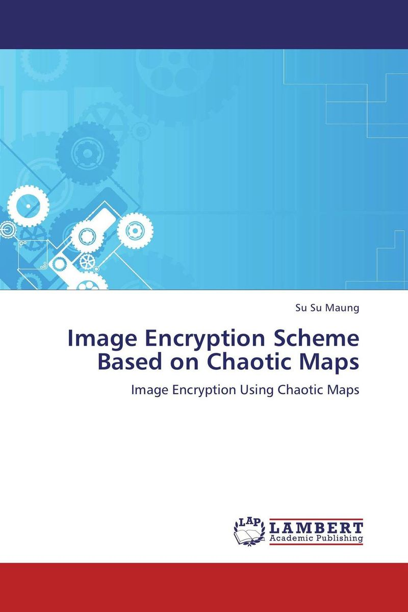Image Encryption Scheme Based on Chaotic Maps 1pc new in box s 6es7 131 4bb01 0ab0 zl02