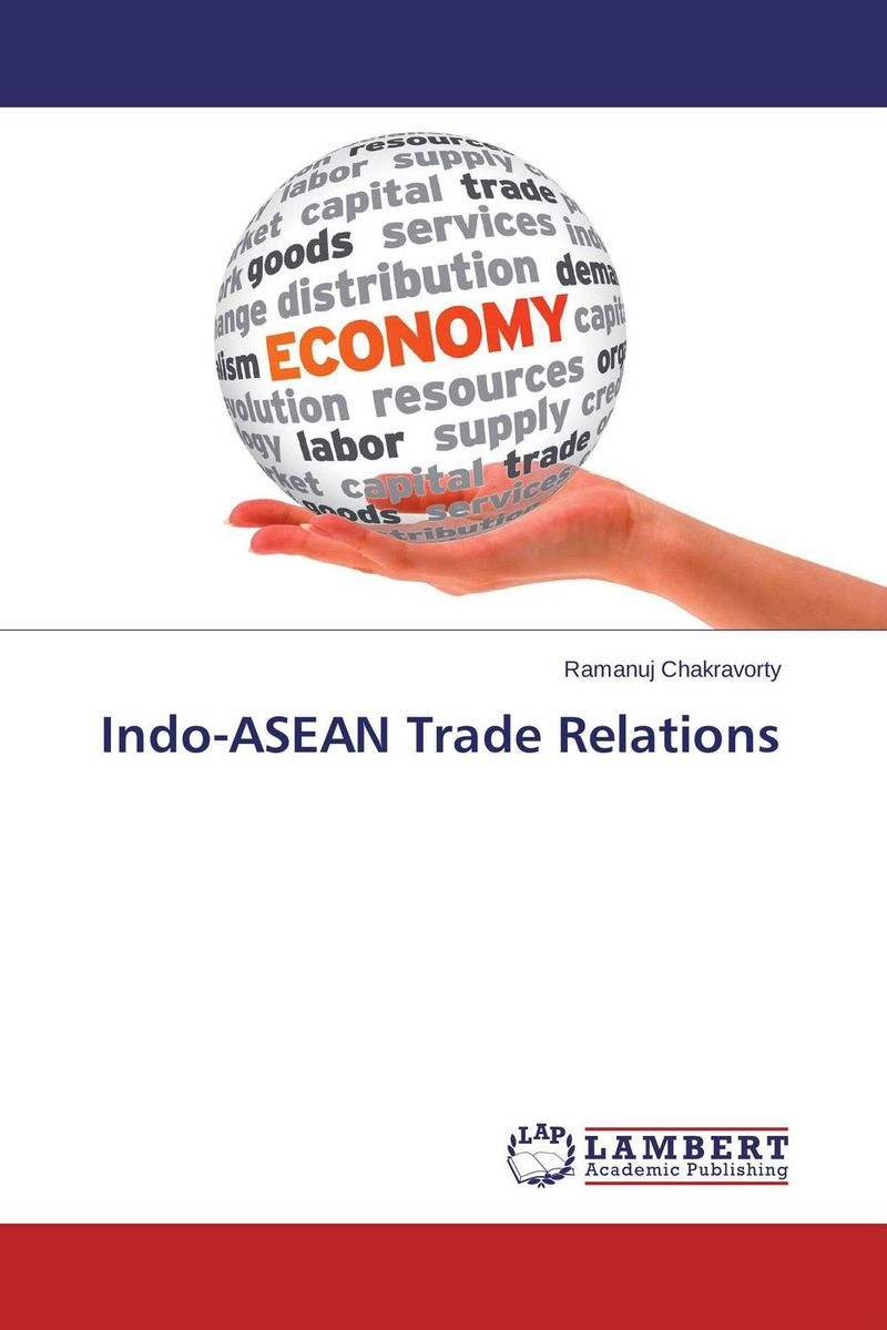Indo-ASEAN Trade Relations