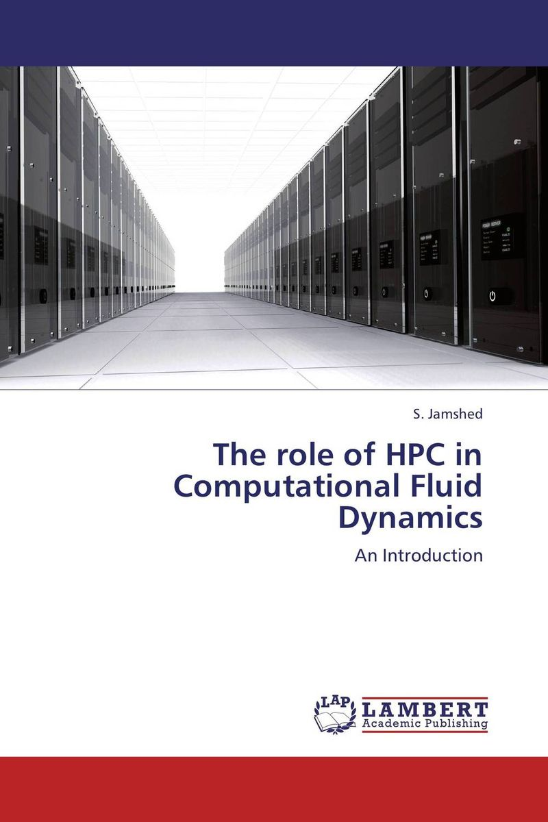 The role of HPC in Computational Fluid Dynamics футболка классическая printio be fluid while they are solid