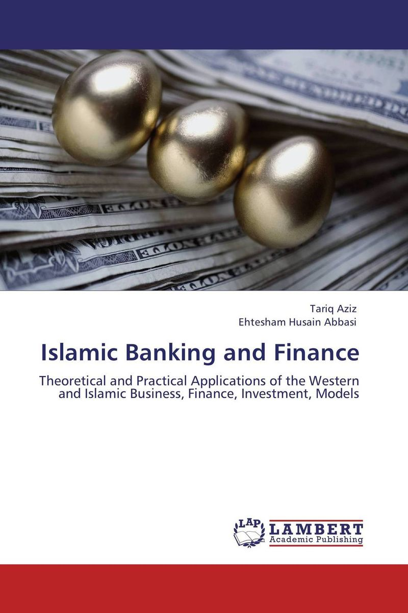 Islamic Banking and Finance barbara weber infrastructure as an asset class investment strategies project finance and ppp