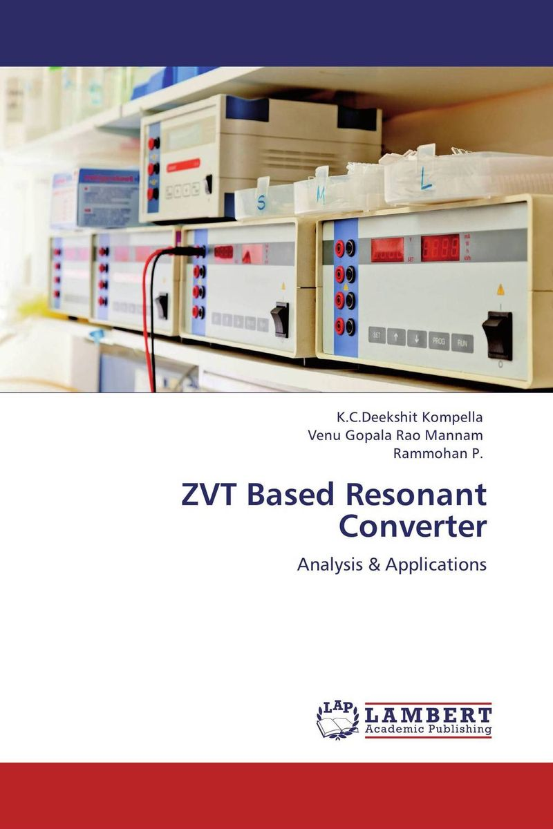 ZVT Based Resonant Converter 3uf 750vac 2000vdc high frequency high voltage large current resonant capacitor 55 45mm in stock