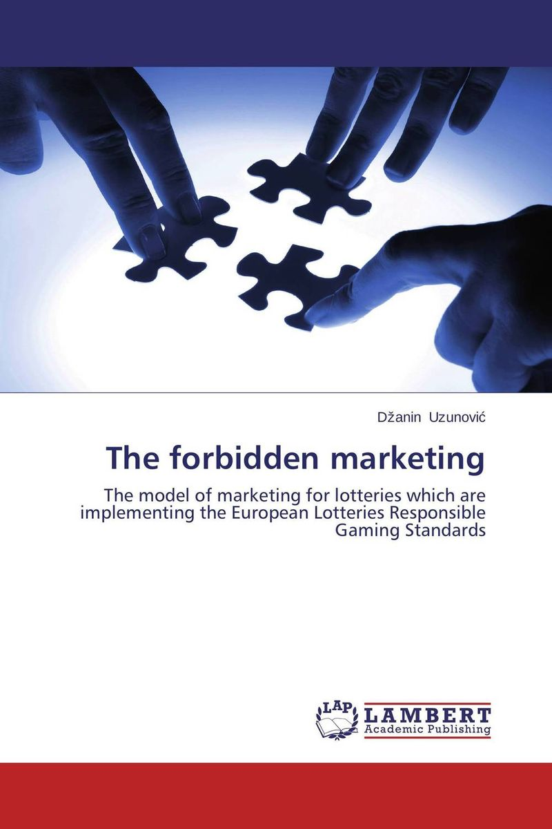 The forbidden marketing the forbidden worlds of haruki murakami