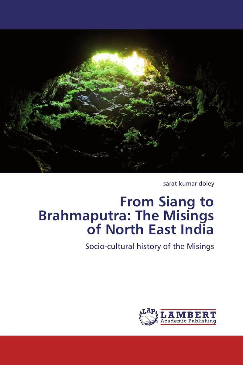 From Siang to Brahmaputra: The Misings of North East India the elephant s friend and other tales from ancient india