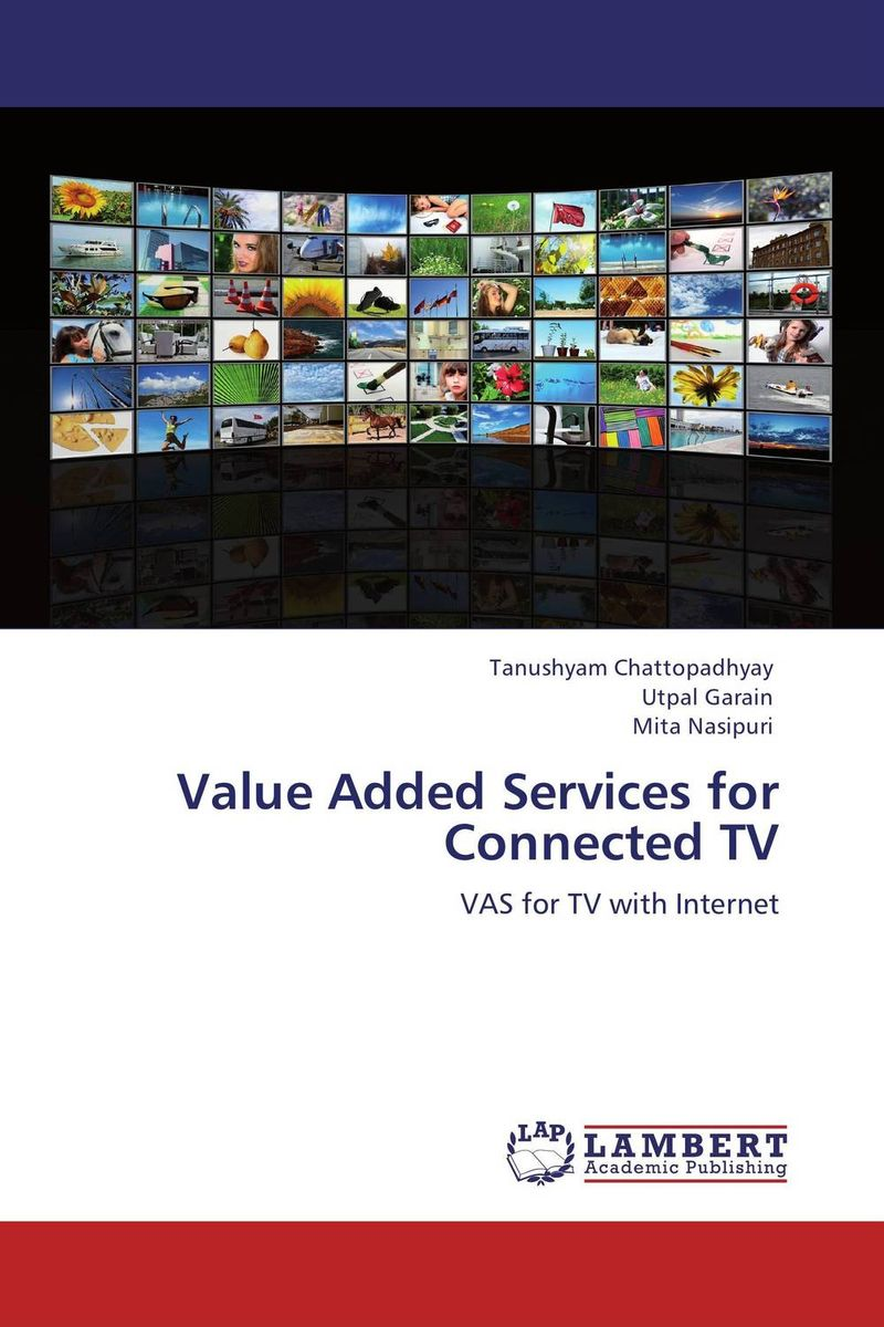 Value Added Services for Connected TV adding value to the citrus pulp by enzyme biotechnology production