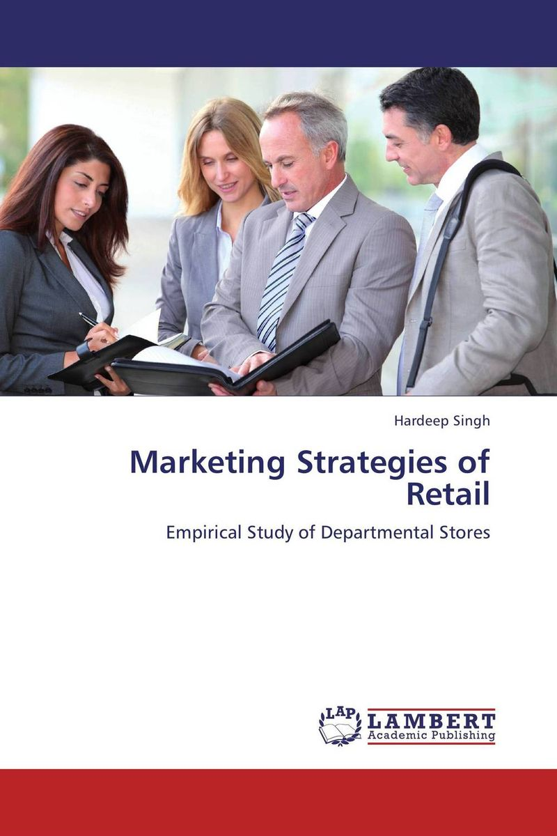 Marketing Strategies of Retail k p singh and malkeet singh gill use of social networking sites in india