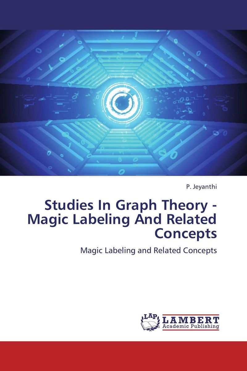 цены  Studies In Graph Theory - Magic Labeling And Related Concepts