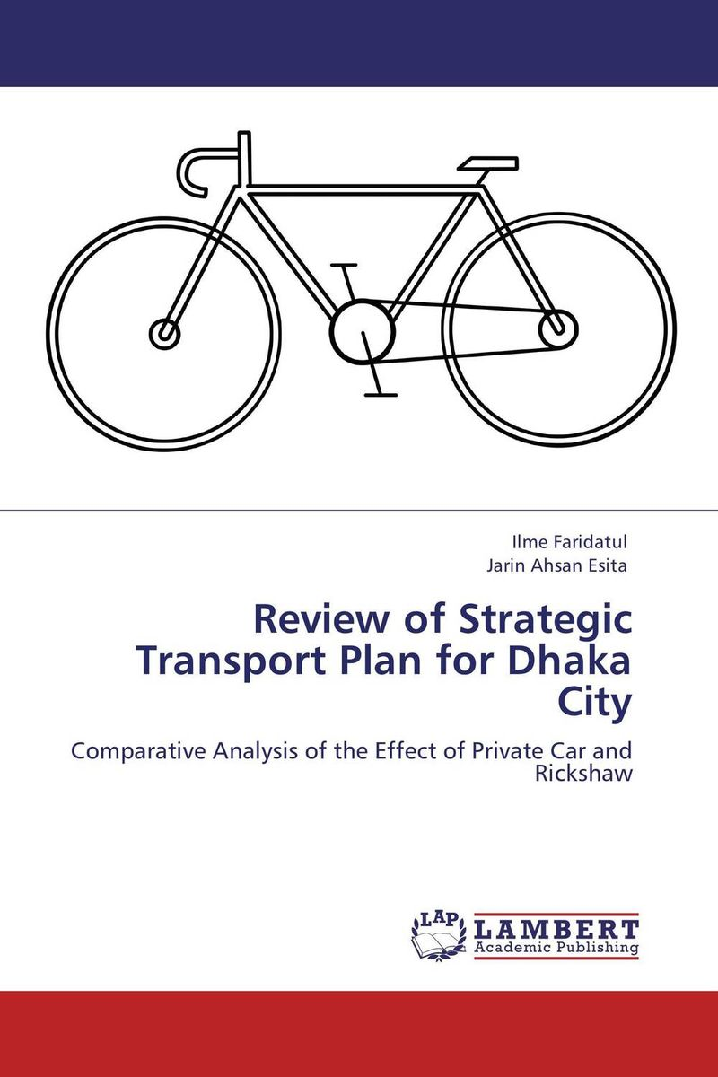 Review of Strategic Transport Plan for Dhaka City breastfeeding knowledge in dhaka bangladesh