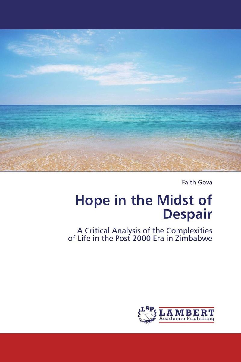 Hope in the Midst of Despair a nation s hope the story of boxing legend joe louis