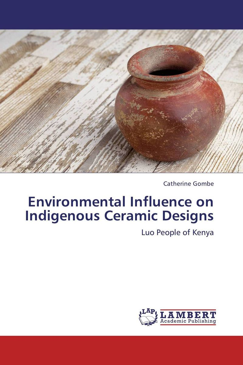 Environmental Influence on Indigenous Ceramic Designs the influence of fire and elevated temperature on nec hsc and uhsc