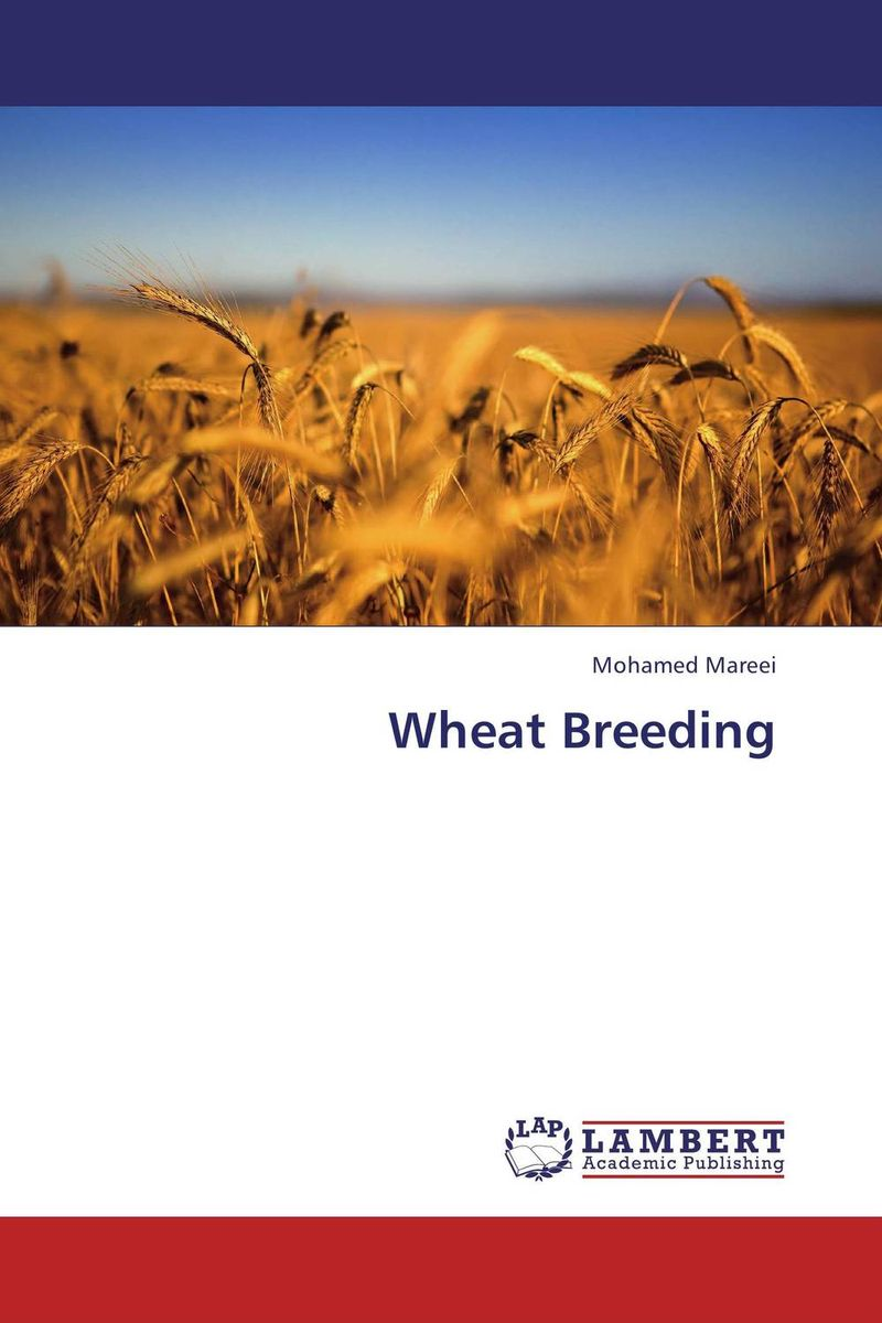 Wheat Breeding bottlegourd breeding