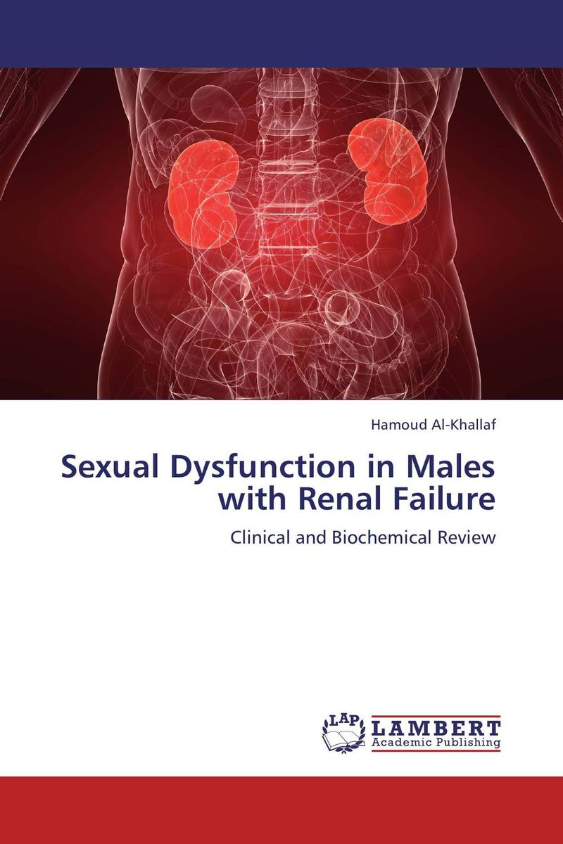 Sexual Dysfunction in Males with Renal Failure 5boxes 10pcs prostatitis pad to treat prostate disease sexual dysfunction of male pad urological pad painful urination