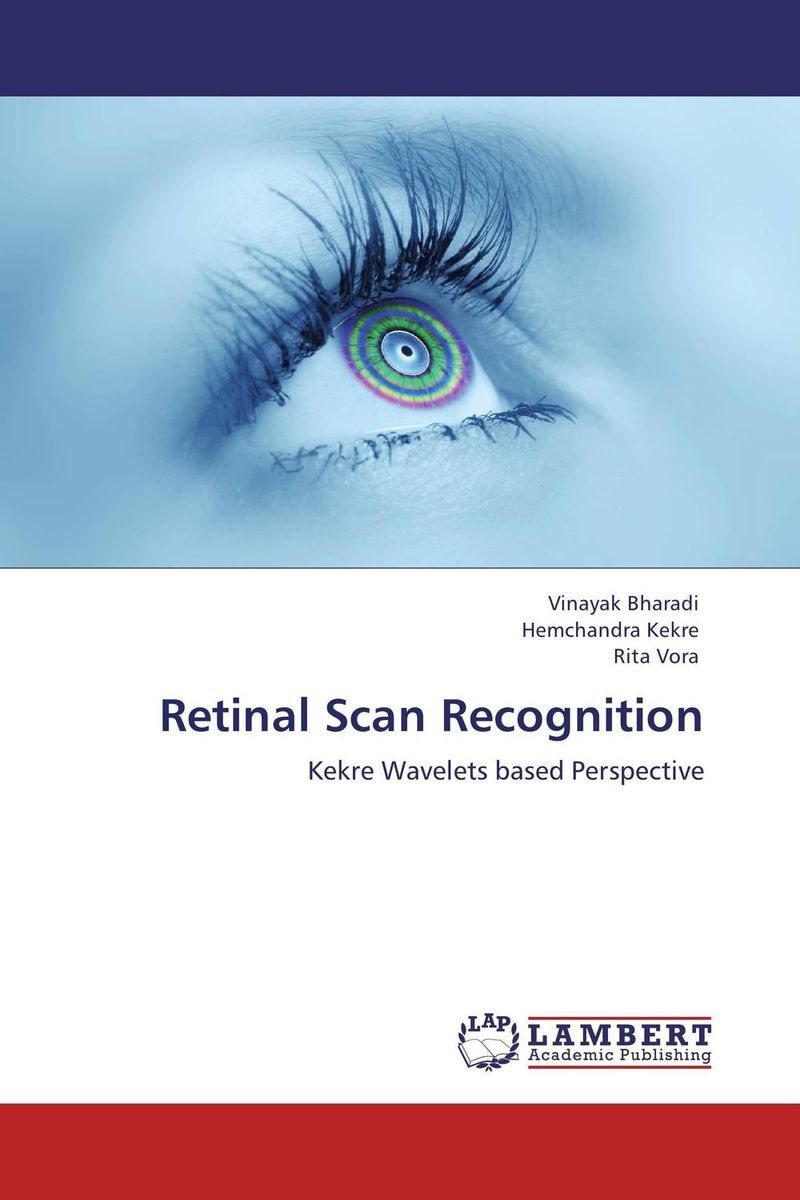 Retinal Scan Recognition ilaria piano and claudia gargini antiapoptotic strategies in retinal degeneration