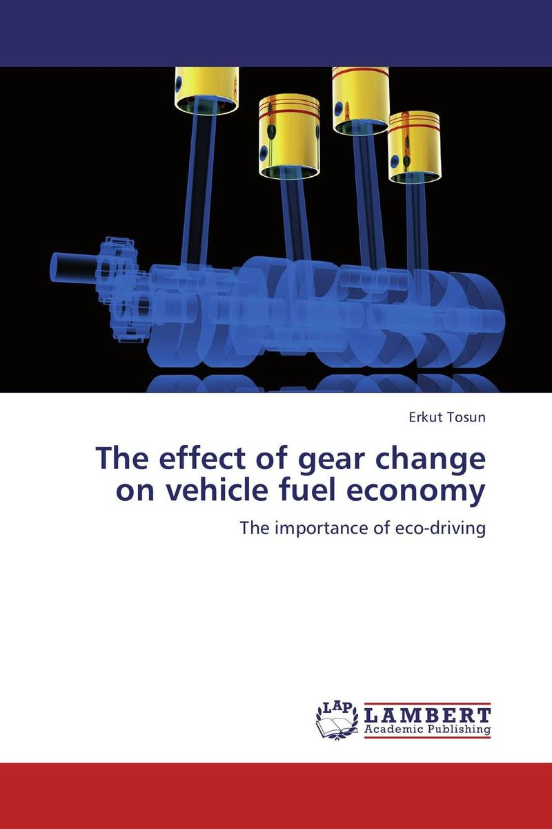 The effect of gear change on vehicle fuel economy vishal polara and pooja bhatt effect of node density and transmission range on zrp