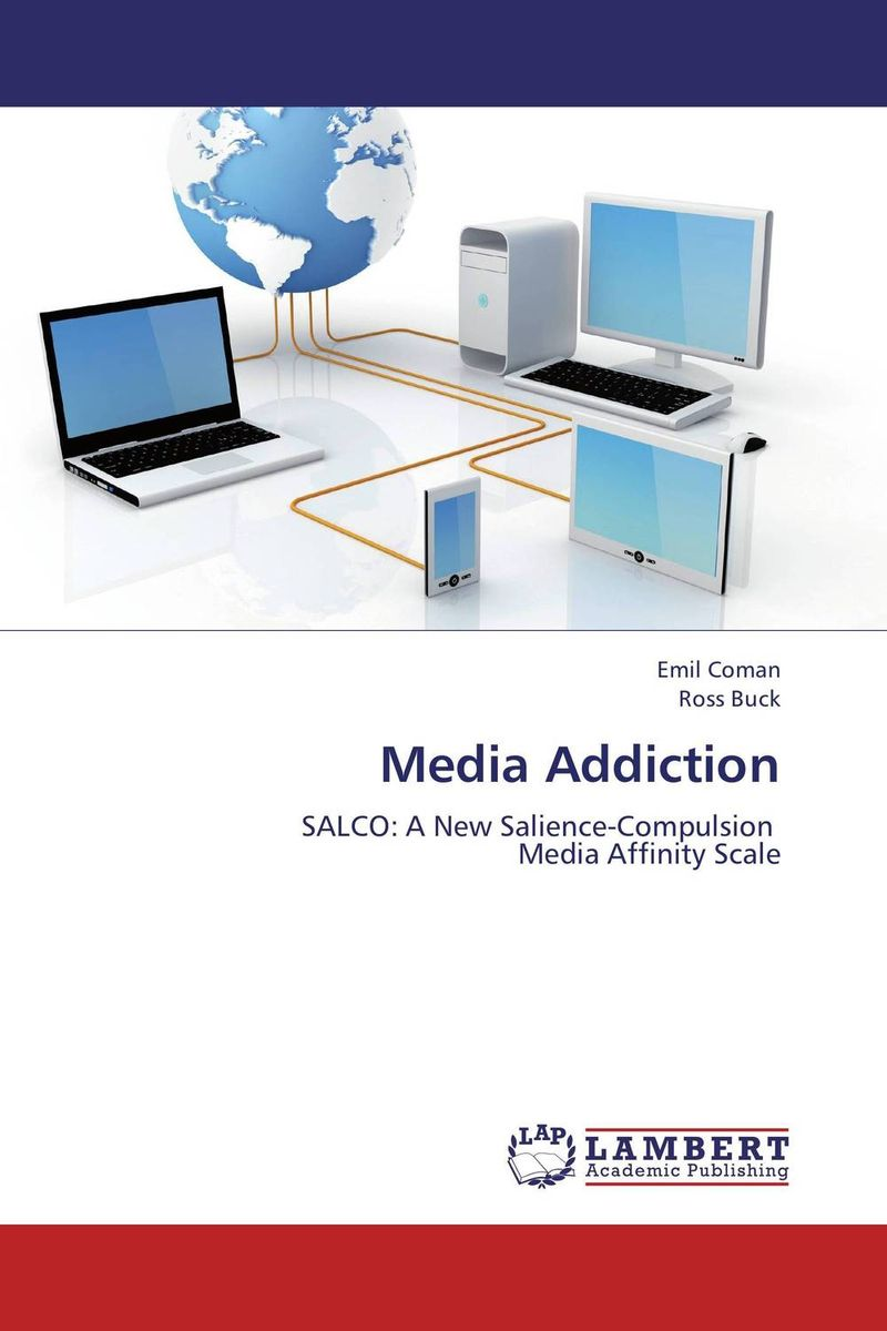 Media Addiction tv addiction and personality styles of adolescents