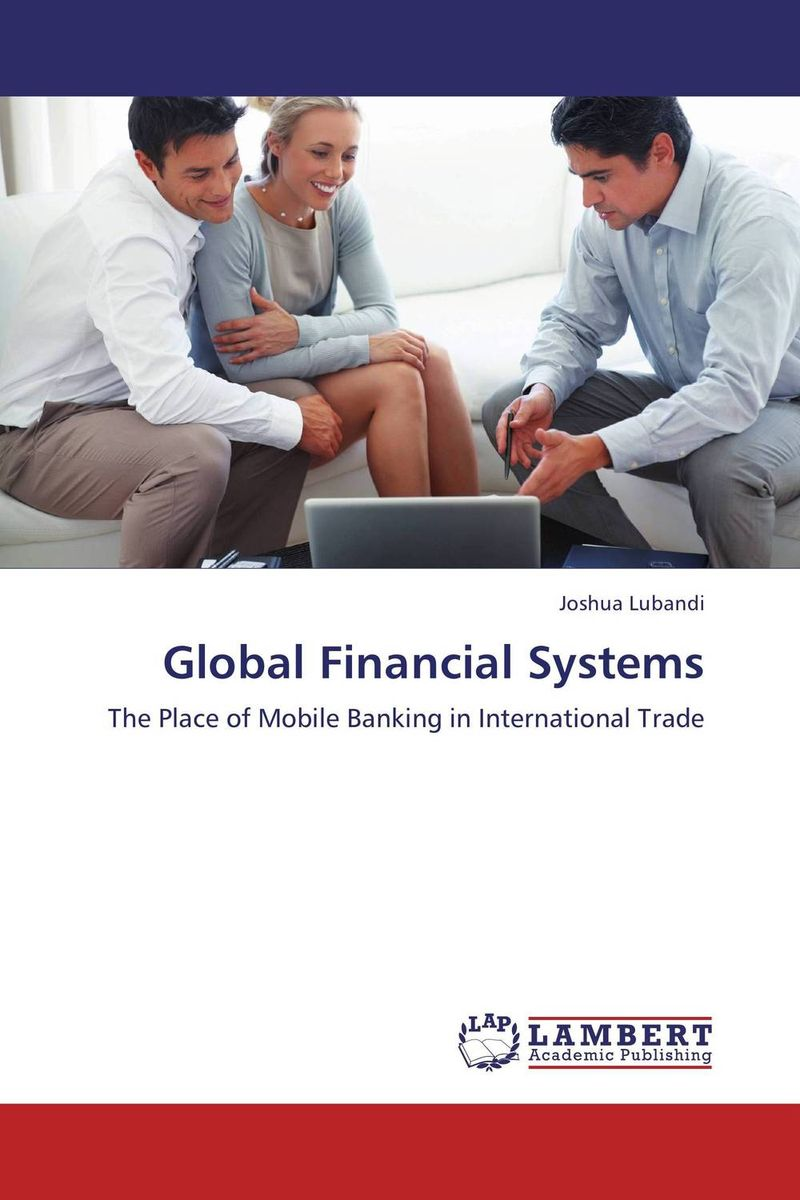 Global Financial Systems point systems migration policy and international students flow