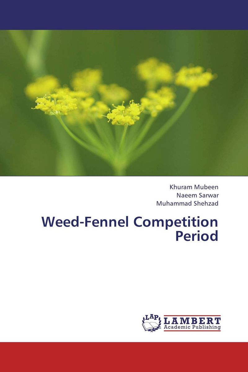 Weed-Fennel Competition Period psychiatric disorders in postpartum period