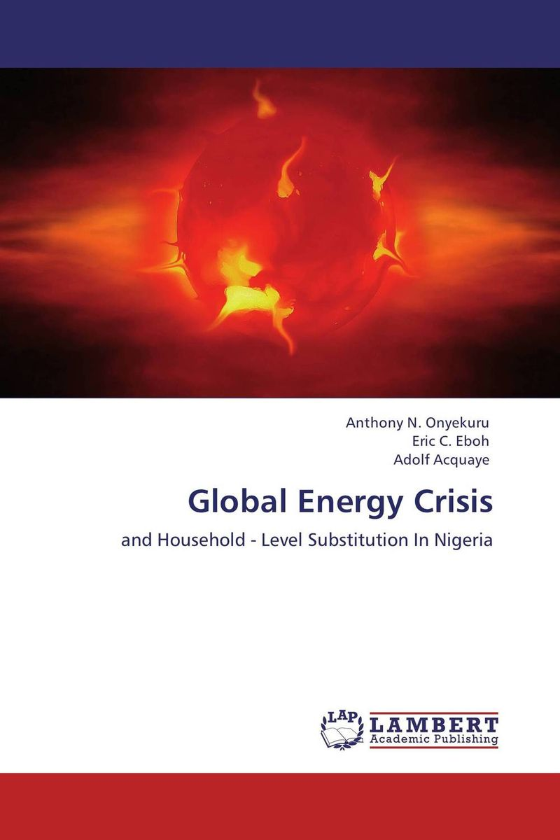 Global Energy Crisis solar energy modelling and assessing photovoltaic energy