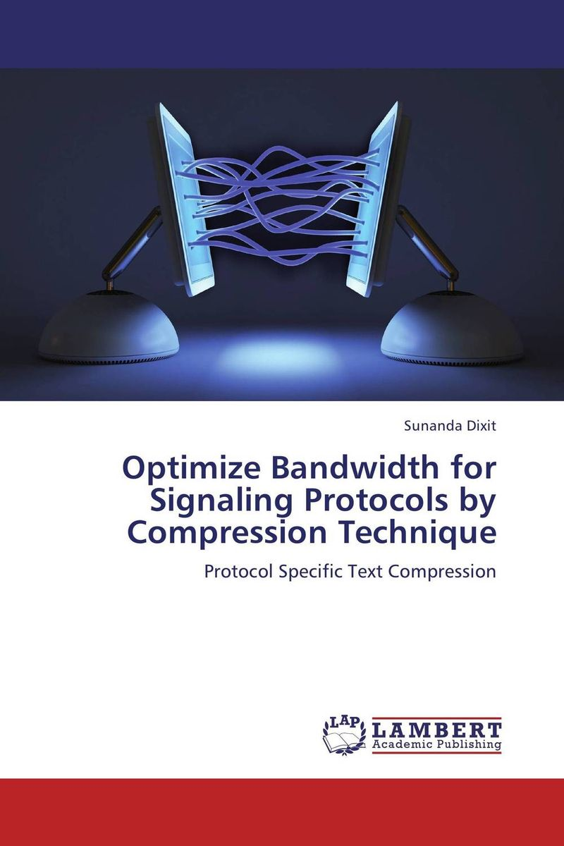 Optimize Bandwidth for Signaling Protocols by Compression Technique samsung ue28j4100ak
