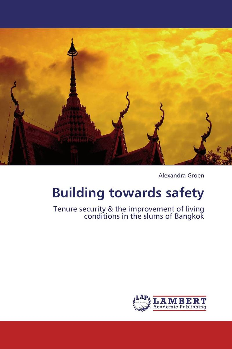Building towards safety