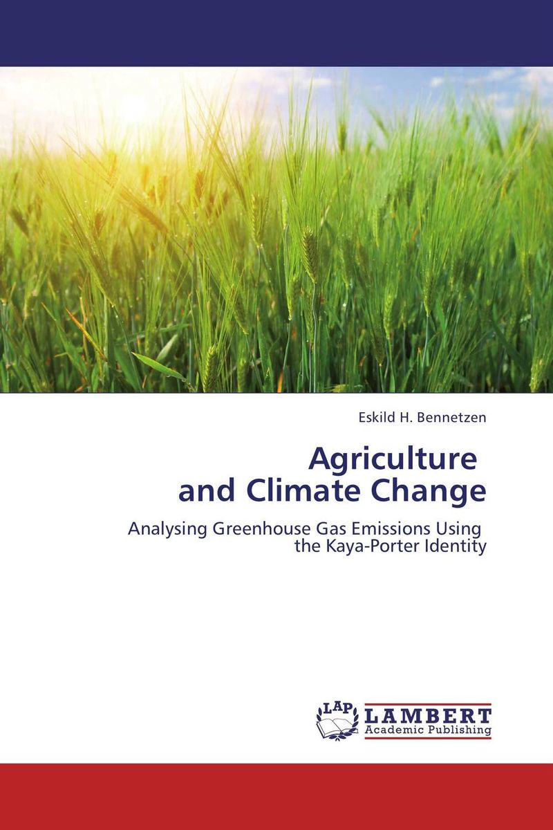 Agriculture   and Climate Change cold storage accessibility and agricultural production by smallholders