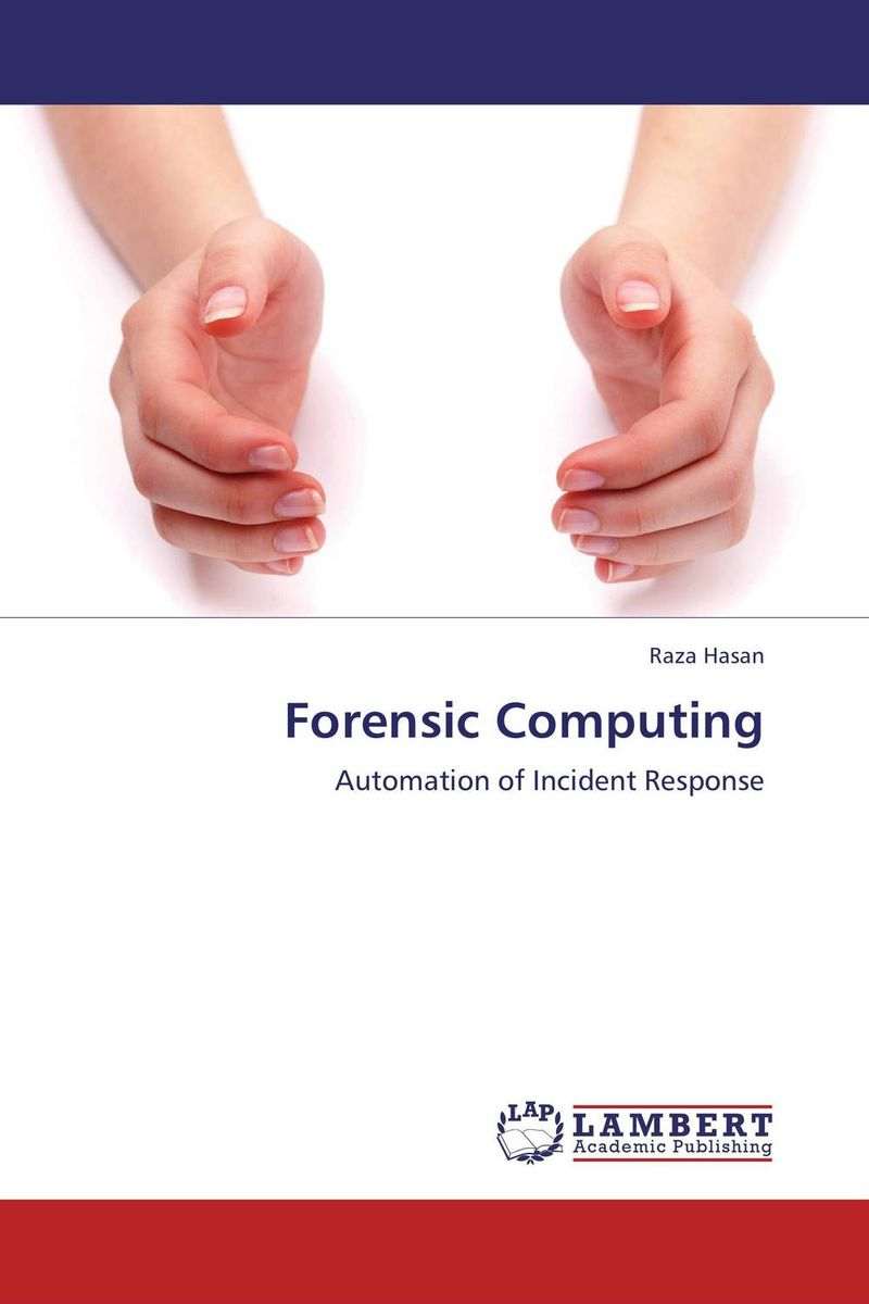 Forensic Computing practical global optimization computing methods in molecular modelling