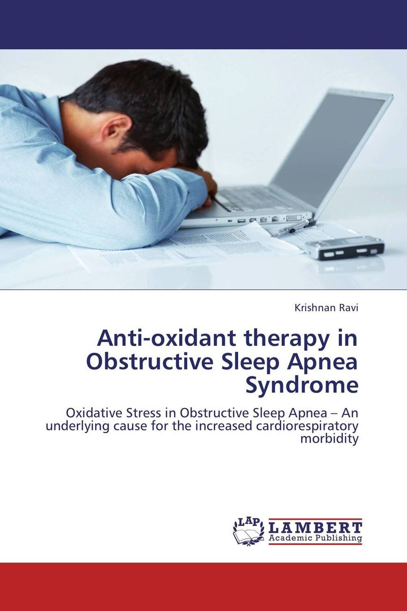Anti-oxidant therapy in Obstructive Sleep Apnea Syndrome hormonal key players for obesity in children with down syndrome