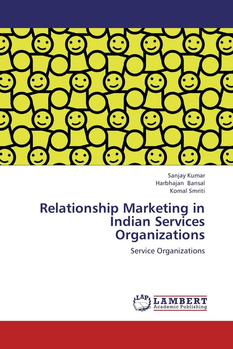 Relationship Marketing in Indian Services Organizations mark jeffery data driven marketing the 15 metrics everyone in marketing should know