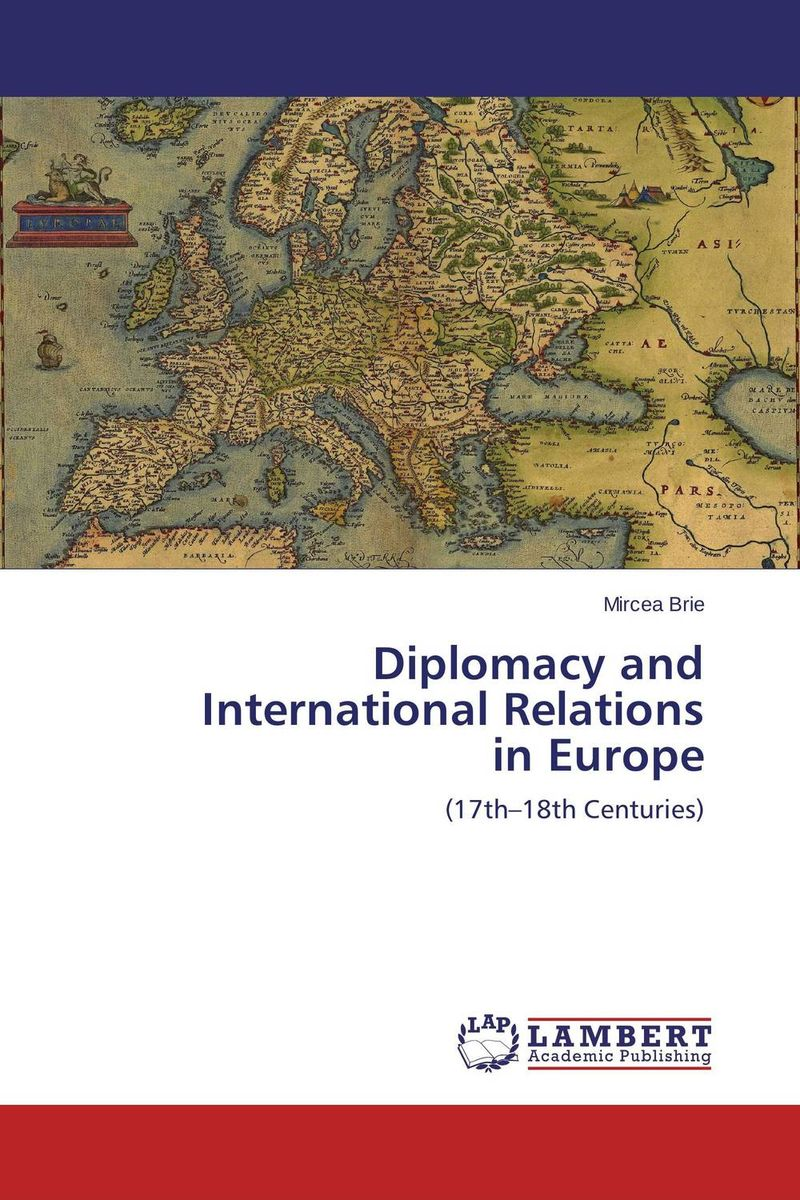 Diplomacy and International Relations  in Europe point systems migration policy and international students flow