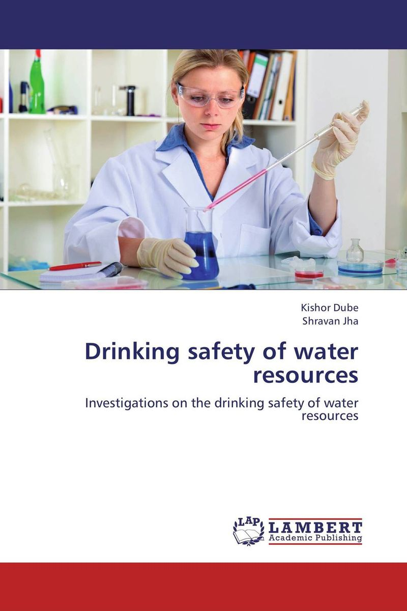 Drinking safety of water resources bride of the water god v 3