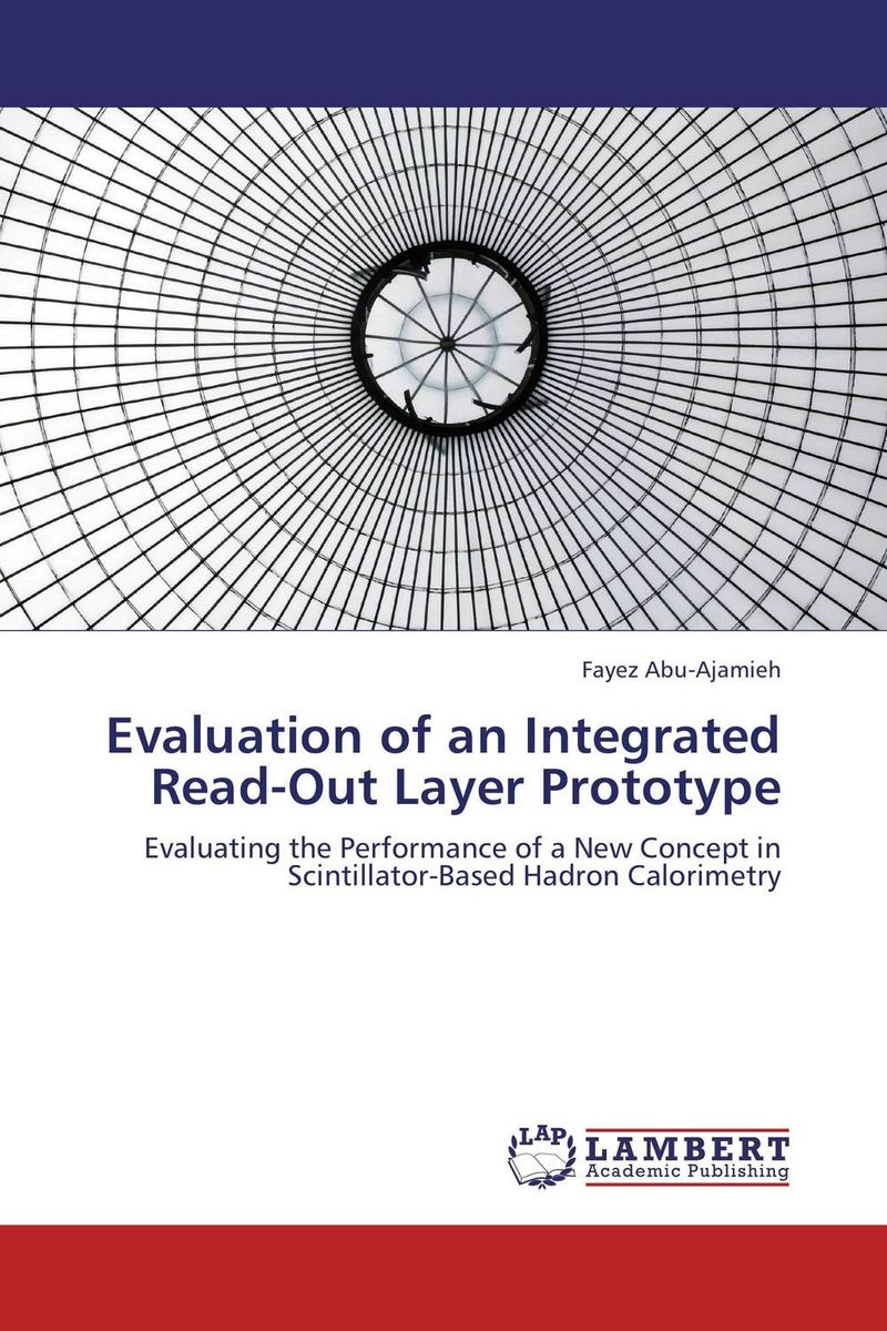 Evaluation of an Integrated Read-Out Layer Prototype bim based energy efficiency evaluation of modern buildings