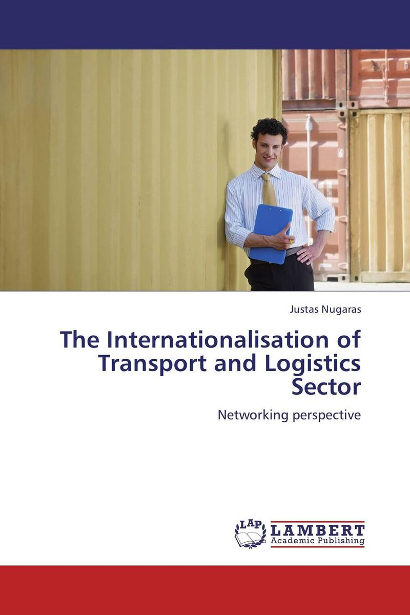The Internationalisation of Transport and Logistics Sector