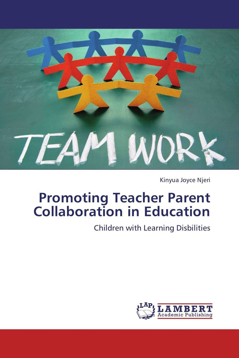 Promoting Teacher Parent Collaboration in Education antonaros s the teacher s basic tools the teacher as manager