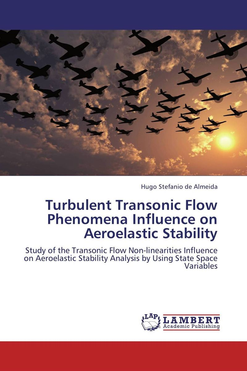 Turbulent Transonic Flow Phenomena Influence on Aeroelastic Stability point systems migration policy and international students flow