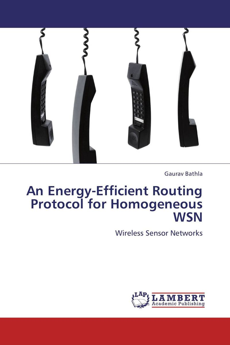 An Energy-Efficient Routing Protocol for Homogeneous WSN intrusion detection system architecture in wireless sensor network