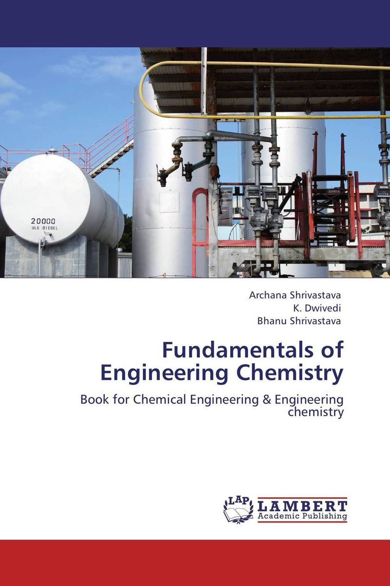 Fundamentals of Engineering Chemistry fundamentals of medical microbiology volume i