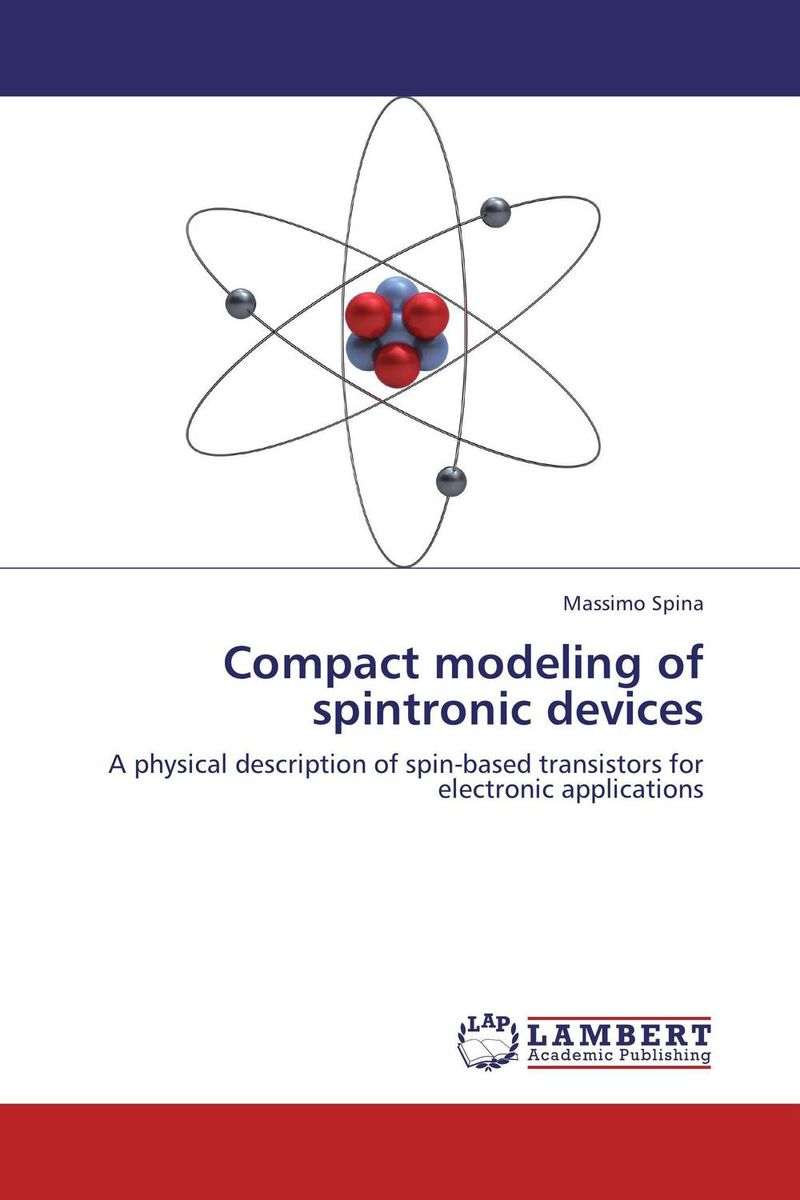 Compact modeling of spintronic devices the modeling of a humane society