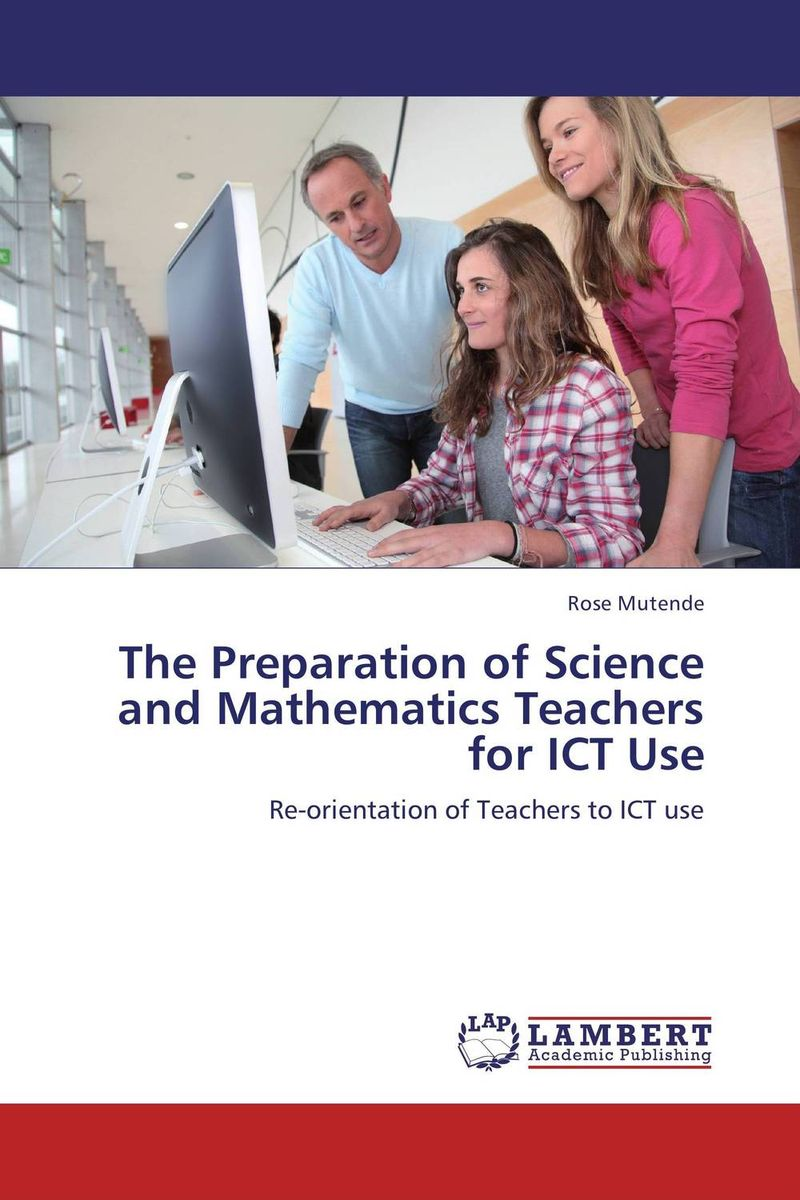 The Preparation of Science and Mathematics Teachers for ICT Use the integration of ethnic kazakh oralmans into kazakh society