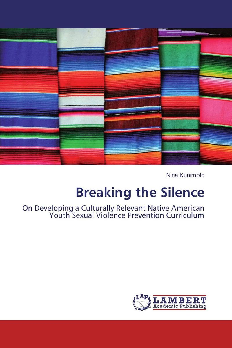 Breaking the Silence painted by a distant hand – mimbres pottery of the american southwest