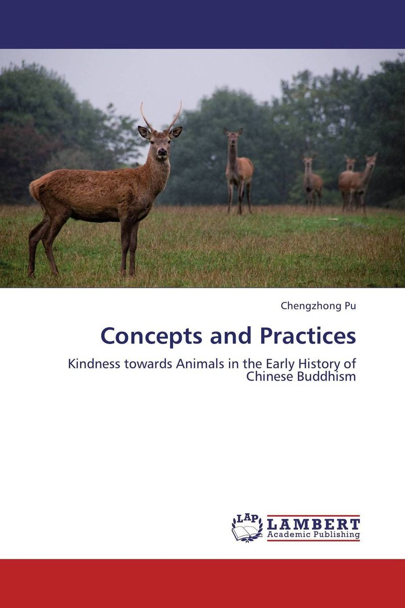 Concepts and Practices interpretations to the book of lieh tzu traditional chinese culture library chinese edition