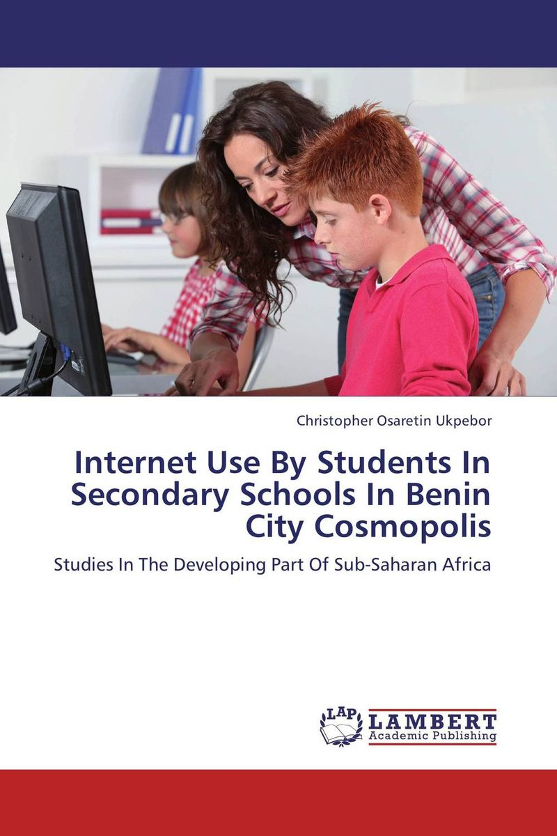 Internet Use By Students In Secondary Schools In Benin City Cosmopolis barriers to internet and e commerce use by wood export firms in ghana