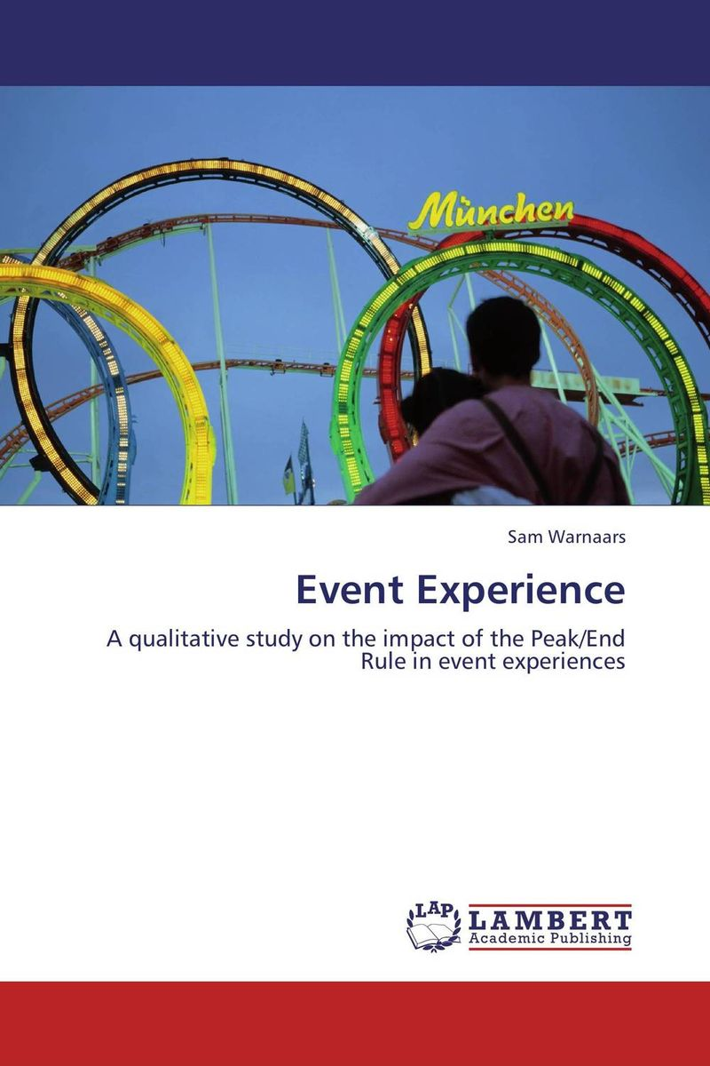 Event Experience thomas kirchner merger arbitrage how to profit from global event driven arbitrage