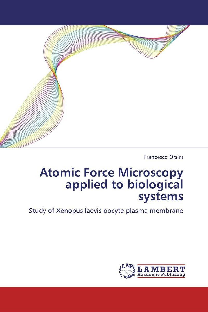 Atomic Force Microscopy applied to biological systems influence of culture medium on sheep oocyte maturation to cleavage