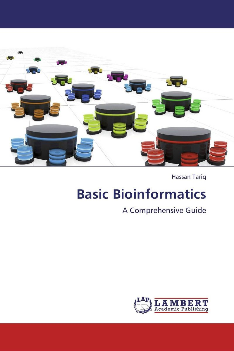 Basic Bioinformatics selected parallel algorithms for bioinformatics applications