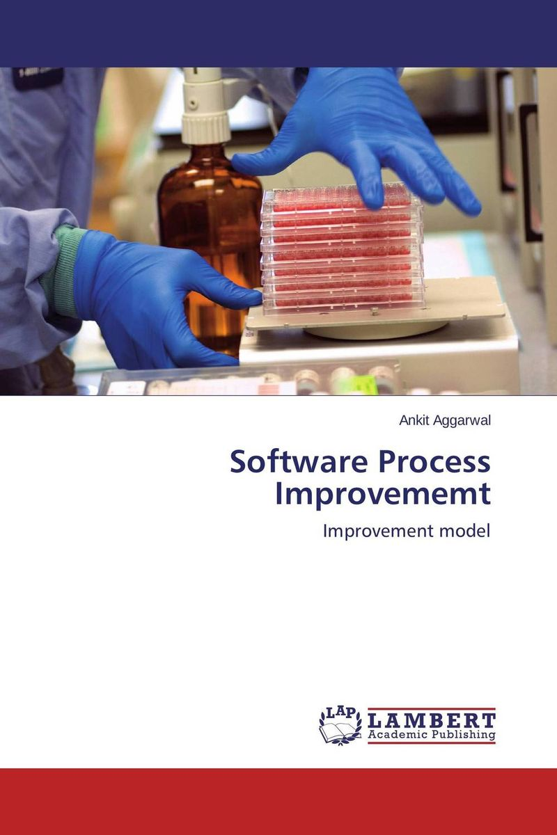 Software Process Improvememt like a virgin secrets they won t teach you at business school